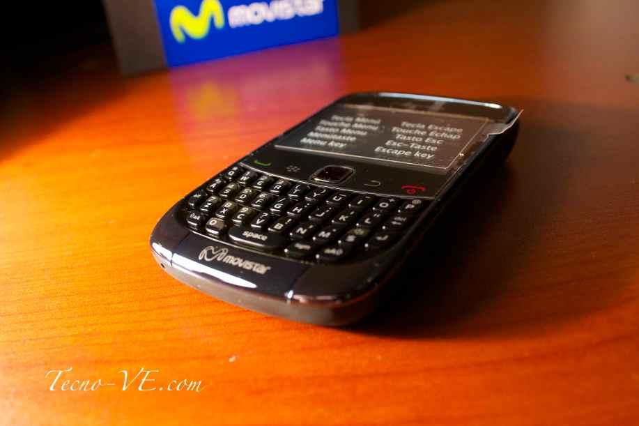 harga blackberry gemini januari 2014 kabarponsel com harga blackberry ...